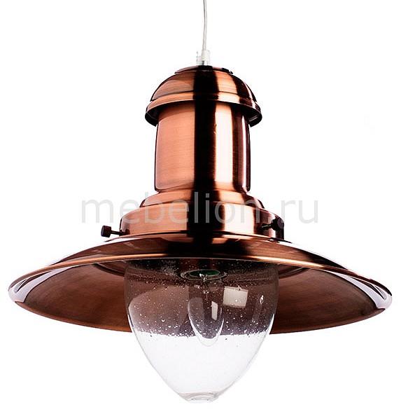 Подвесной светильник Arte