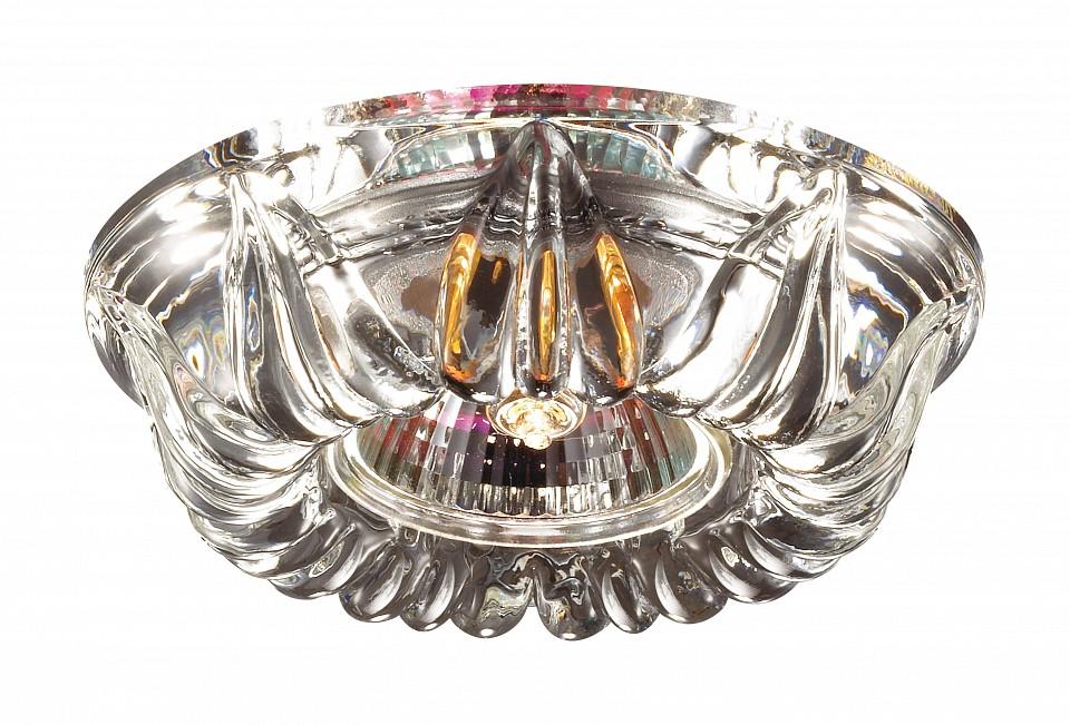 Купить Встраиваемый светильник Arctica 369719, Novotech, Венгрия