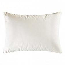 Подушка (50х72 см) Лежебока 111012100-ХИ10
