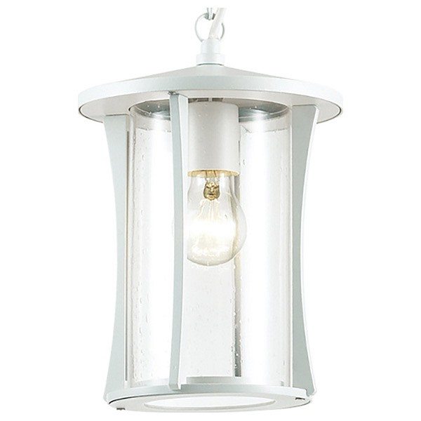 Подвесной светильник Odeon Light Galen 830199 galen gruman indesign cs5 bible