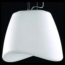 Подвесной светильник Cool 1505