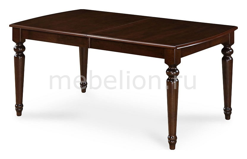Стол обеденный Avanti Firense avanti стол обеденный shelf