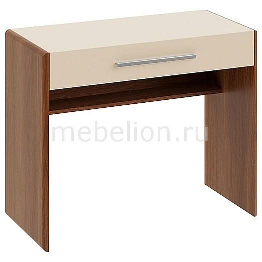 Мебель Трия Вирджиния ТД-233.05.01 купить мебель в икеи москва