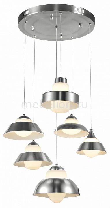 Подвесной светильник ST-Luce SL345.103.06 SL345