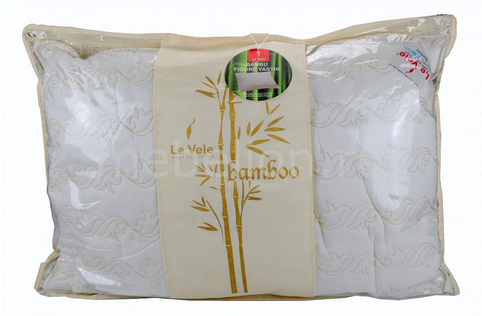 Подушка Karna