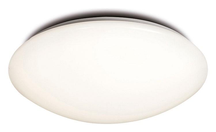 Купить Накладной светильник Zero 5410, Mantra, Испания