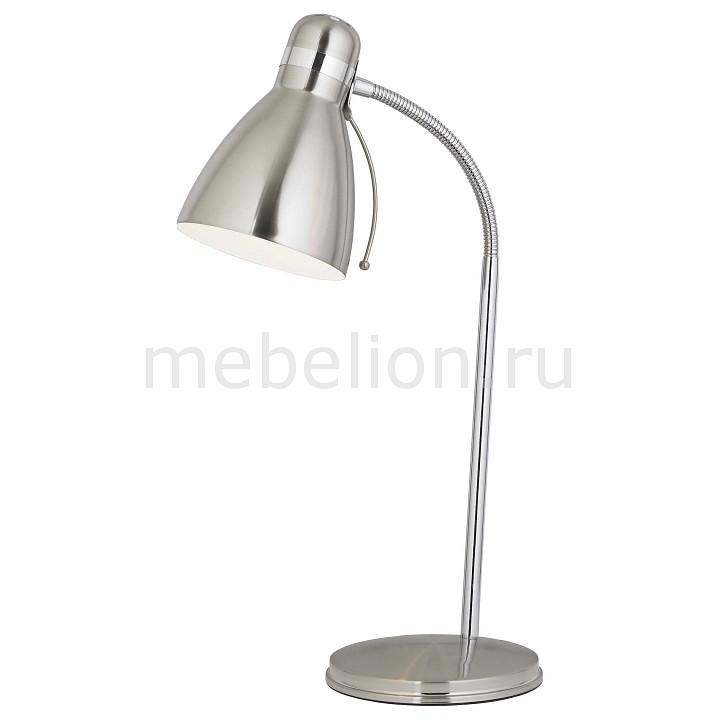 Настольная лампа markslojd офисная Viktor 105197