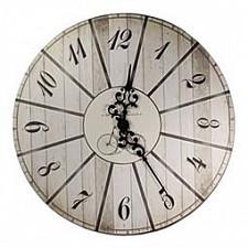 Настенные часы (60 см) C60-4