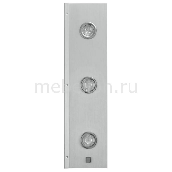 Специальный светильник для кухни Tricala 89227 mebelion.ru 2113.000