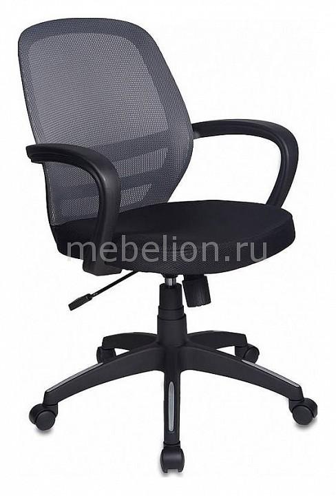 Кресло компьютерное CH-499/Z4/TW-11