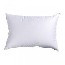 Подушка Primavelle (50х72 см) Swan
