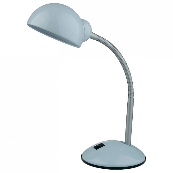 Настольная лампа Odeon Light 2084/1T Kiva