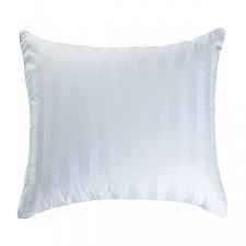 Подушка Primavelle (68х68 см) Silver Comfort