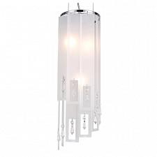 Подвесной светильник Cascata SL658.503.03