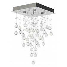 Накладной светильник Flusso H 1.4.30.615 N