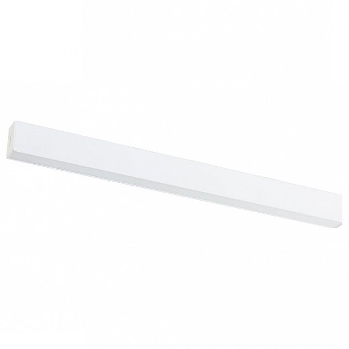 Встраиваемый светильник Donolux DL18785 DL18785/White 20W