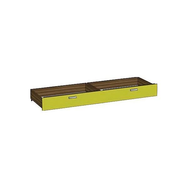 Ящик для кровати Любимый Дом