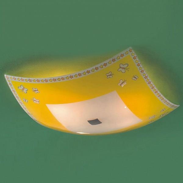 Накладной светильник CitiluxБабочки 932 CL932004Артикул - CL932004, Бренд - Citilux (Дания), Серия - 932, Гарантия, месяцы - 24, Время изготовления, дней - 1, Рекомендуемые помещения - Детская, Длина, мм - 500, Ширина, мм - 500, Высота, мм - 130, Размер упаковки, мм - 510x510x160, Цвет плафонов и подвесок - разноцветный, Цвет арматуры - хром, Тип поверхности плафонов и подвесок - глянцевый, Тип поверхности арматуры - глянцевый, Материал плафонов и подвесок - стекло, Материал арматуры - сталь, Лампы - компактная люминесцентная [КЛЛ] ИЛИнакаливания ИЛИсветодиодная [LED], цоколь E27; 220 В; 100 Вт, , Класс электробезопасности - I, Общая мощность, Вт - 400, Лампы в комплекте - отсутствуют, Общее кол-во ламп - 4, Количество плафонов - 1, Возможность подключения диммера - можно, если установить лампу накаливания, Степень пылевлагозащиты, IP - 20, Диапазон рабочих температур - комнатная температура, Масса, кг - 3,68<br><br>Артикул: CL932004<br>Бренд: Citilux (Дания)<br>Серия: 932<br>Гарантия, месяцы: 24<br>Время изготовления, дней: 1<br>Рекомендуемые помещения: Детская<br>Длина, мм: 500<br>Ширина, мм: 500<br>Высота, мм: 130<br>Размер упаковки, мм: 510x510x160<br>Цвет плафонов и подвесок: разноцветный<br>Цвет арматуры: хром<br>Тип поверхности плафонов и подвесок: глянцевый<br>Тип поверхности арматуры: глянцевый<br>Материал плафонов и подвесок: стекло<br>Материал арматуры: сталь<br>Лампы: компактная люминесцентная [КЛЛ] ИЛИ&lt;br&gt;накаливания ИЛИ&lt;br&gt;светодиодная [LED],цоколь E27; 220 В; 100 Вт,<br>Класс электробезопасности: I<br>Общая мощность, Вт: 400<br>Лампы в комплекте: отсутствуют<br>Общее кол-во ламп: 4<br>Количество плафонов: 1<br>Возможность подключения диммера: можно, если установить лампу накаливания<br>Степень пылевлагозащиты, IP: 20<br>Диапазон рабочих температур: комнатная температура<br>Масса, кг: 3,68