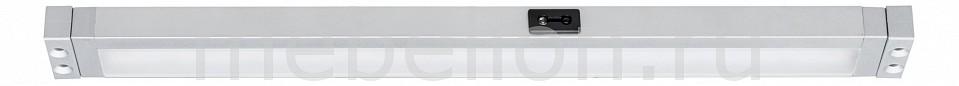 Купить Накладной светильники SenseLight 70435, Paulmann, Германия