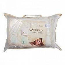 Одеяло детское Mona Liza Бамбук