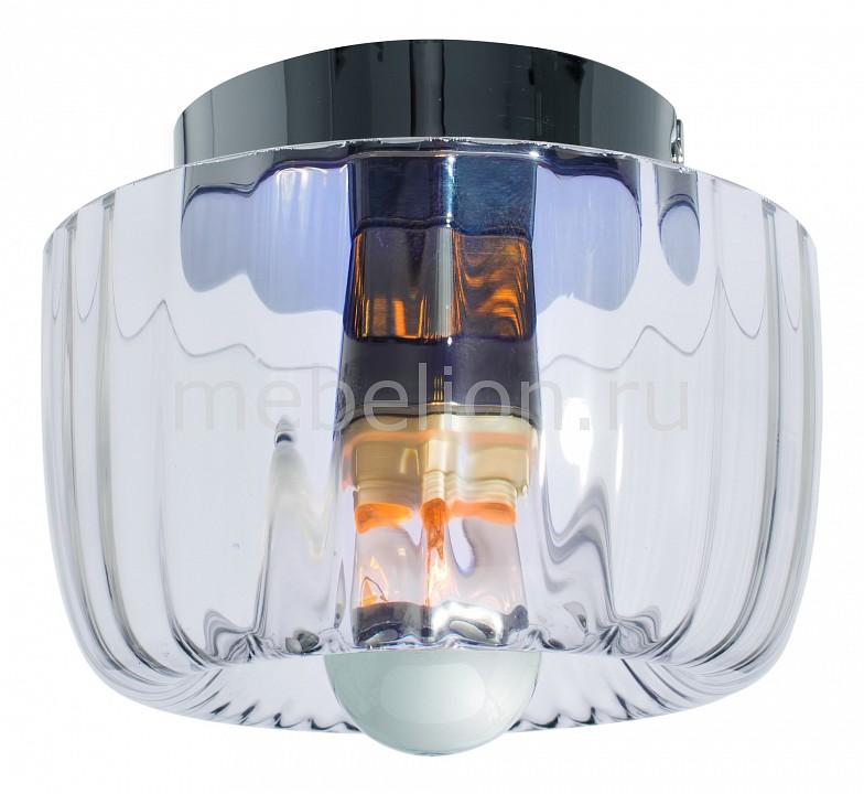 Накладной светильник Interior A2812PL-1CC, Arte Lamp, Италия  - Купить