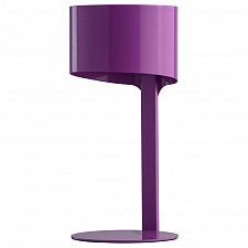 Настольная лампа декоративная Идея 681030501