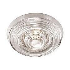 Встраиваемый светильник Aqua 369815