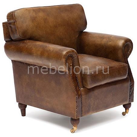 Кресло Bronco  дизайнерские прикроватные тумбочки