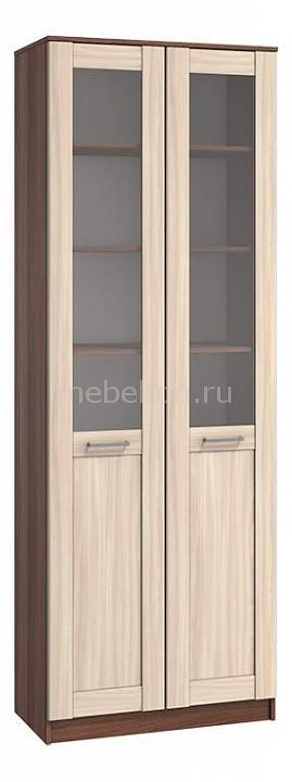 Шкаф для белья Сильва Фиджи НМ 040.23 шкаф для белья сильва фиджи нм 014 05 лр