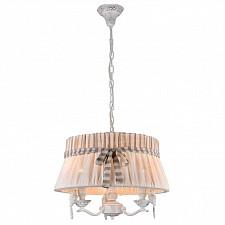 Подвесной светильник Maytoni ARM013-33-W Bird