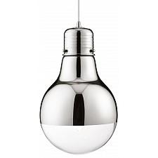 Подвесной светильник Edison A5092SP-1CC