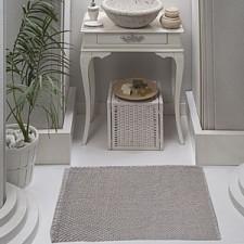 Коврик для ванной Karna (50x70 см) ALVEN