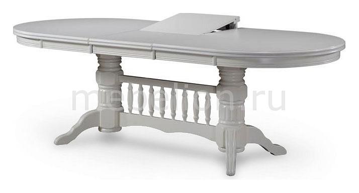 Стол обеденный Avanti Louisiana  avanti стул louisiana