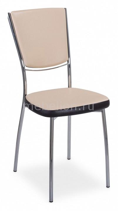 Стул Домотека Омега 5 стул домотека омега 5