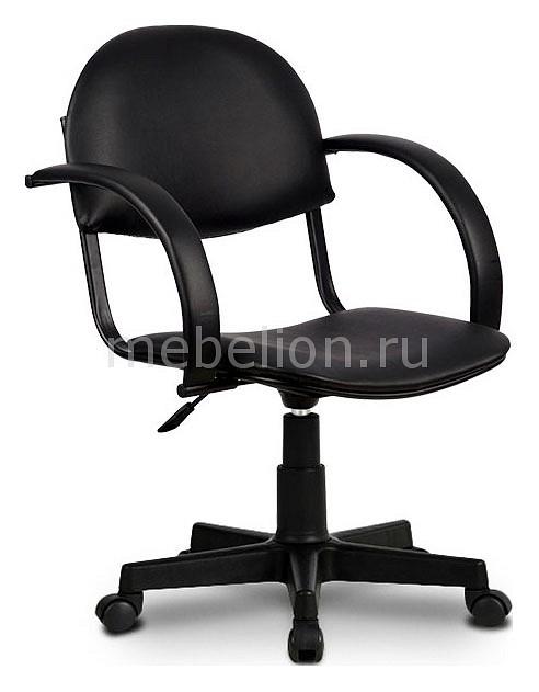 Кресло компьютерное MP-70