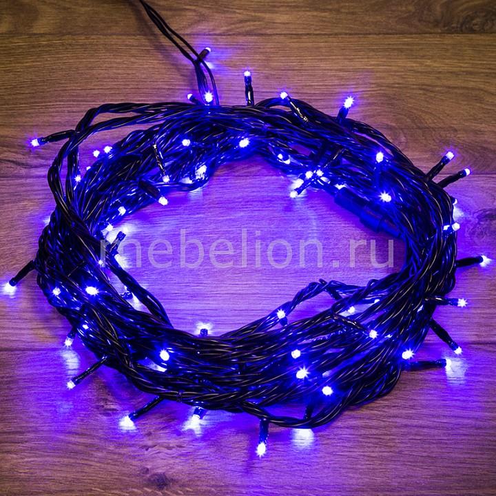 Гирлянда Нить Неон-Найт 303-133 LED-TL-100
