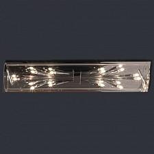 Накладной светильник Vitravo LSQ-4001-10