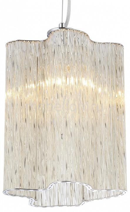 надувной матрас для сна с насосом цена в красноярске