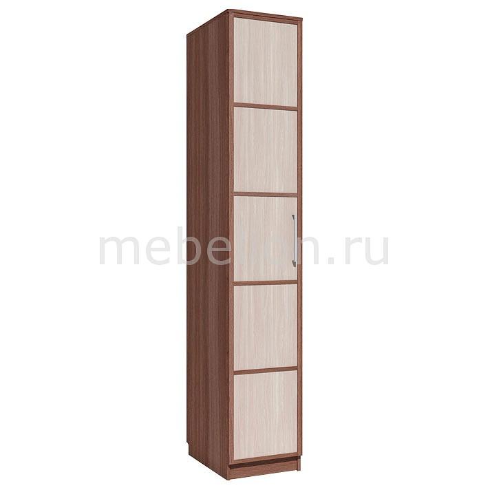 Шкаф платяной Рива 2 013.01-03