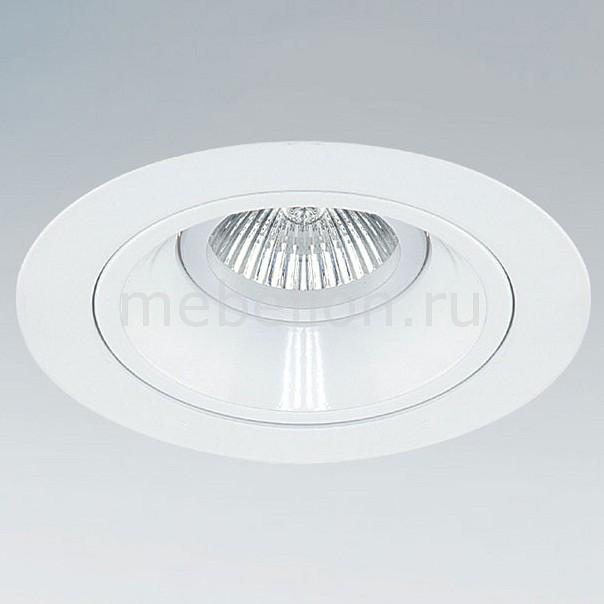Встраиваемый светильник Lightstar 214610 Avanza