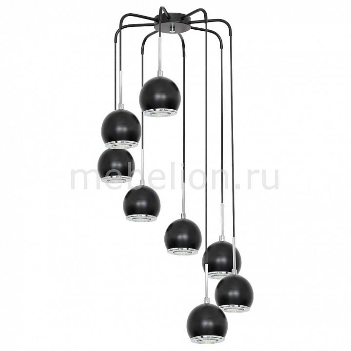 Подвесной светильник Luminex Gerd 7301