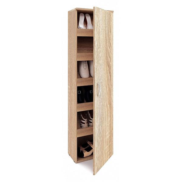Шкаф для обуви МФ Мастер