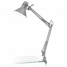Настольная лампа офисная Firmo 90874