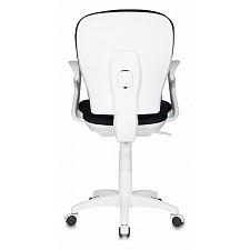 Кресло компьютерное CH-W513/26-28