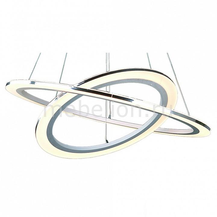 Подвесной светильник Arte Lamp A9305SP-2WH Tutto