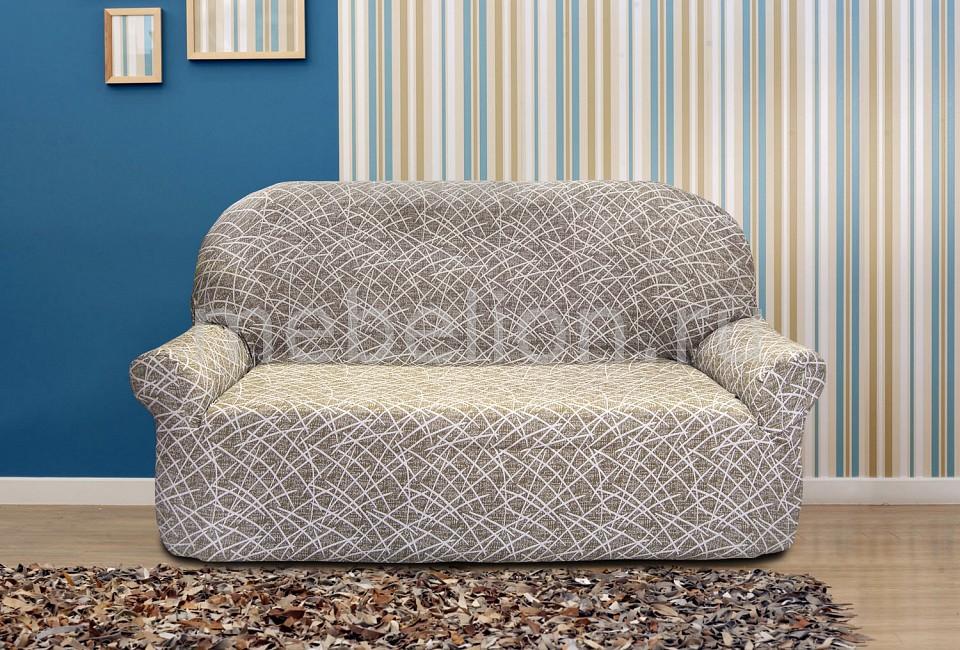 Чехол для дивана Belmarti ГРЕЦИЯ чехол для дивана belmarti ямайка