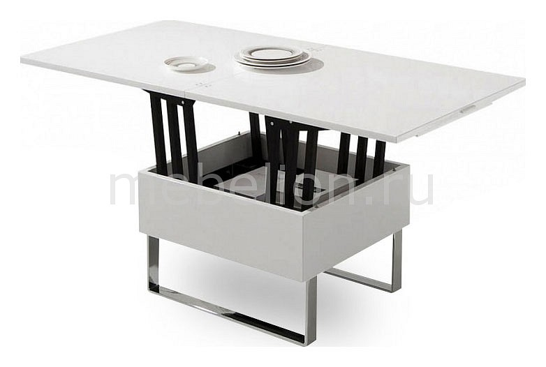 Стол-трансформер ESF СТ2218 стол трансформер esf ст2202