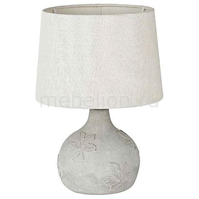 Настольная лампа декоративная Donolux T111010/1 настольная лампа donolux t111010 1