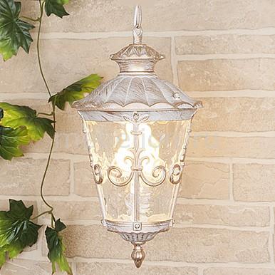 Подвесной светильник Diadema H (GLYF-8046H) белое золото