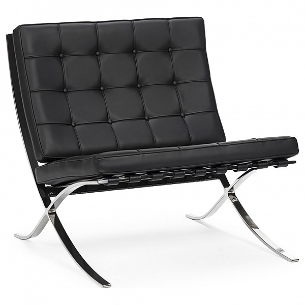 Кресло Cosmo
